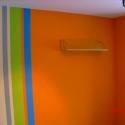 malowanie ścian ceny warszawa