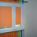malowanie mieszkań warszawa