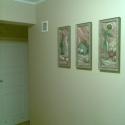 ceny malowania warszawa